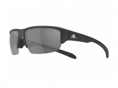 Sportske naočale Adidas - Adidas A421 00 6063 KUMACROSS HALFRIM