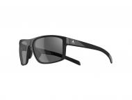 Sunčane naočale - Adidas A423 00 6050 WHIPSTART