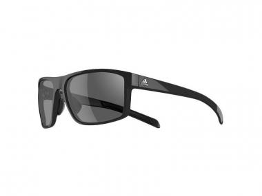 Sunčane naočale - Četvrtasti - Adidas A423 00 6050 WHIPSTART