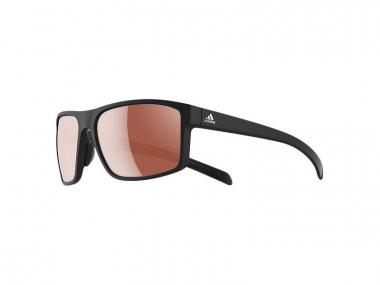 Sunčane naočale - Četvrtasti - Adidas A423 00 6051 WHIPSTART