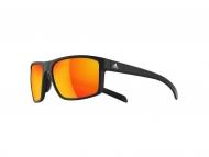 Četvrtasti sunčane naočale - Adidas A423 00 6052 WHIPSTART