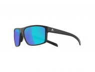Sunčane naočale - Adidas A423 00 6055 WHIPSTART