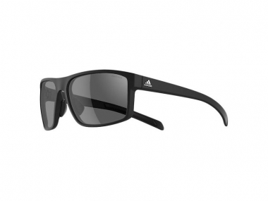 Sportske naočale Adidas - Adidas A423 00 6059 WHIPSTART