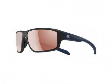 Sunčane naočale - Pravokutan - Adidas A424 00 6051 KUMACROSS 2.0