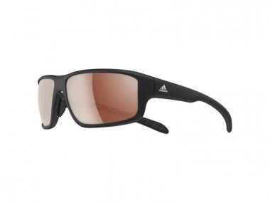 Muške sunčane naočale - Adidas A424 00 6056 Kumacross 2.0