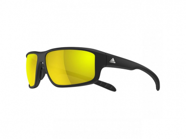 Muške sunčane naočale - Adidas A424 00 6060 Kumacross 2.0