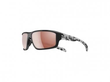 Sportske sunčane naočale - Adidas A424 00 6061 KUMACROSS 2.0