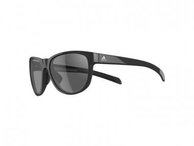 Sunčane naočale - Četvrtasti - Adidas A425 00 6050 WILDCHARGE