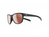 Sunčane naočale - Adidas A425 00 6051 WILDCHARGE