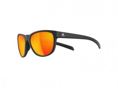 Sunčane naočale - Četvrtasti - Adidas A425 00 6052 WILDCHARGE