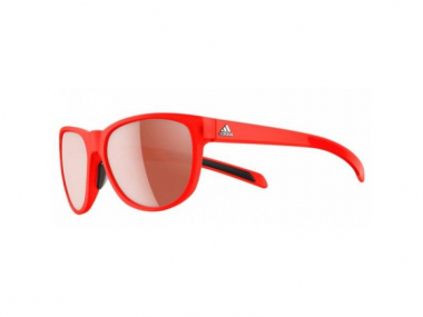 Sportske naočale Adidas - Adidas A425 00 6054 WILDCHARGE