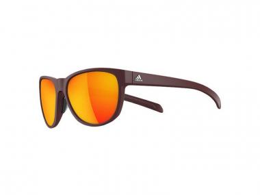 Sunčane naočale - Četvrtasti - Adidas A425 00 6058 WILDCHARGE