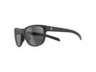 Sunčane naočale - Adidas A425 00 6059 WILDCHARGE