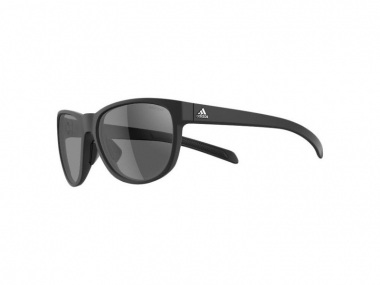 Sunčane naočale - Četvrtasti - Adidas A425 00 6059 WILDCHARGE