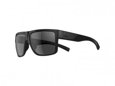 Sunčane naočale - Četvrtasti - Adidas A427 00 6050 3MATIC