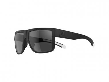Sunčane naočale - Četvrtasti - Adidas A427 00 6057 3MATIC