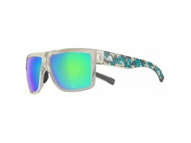Četvrtasti sunčane naočale - Adidas A427 00 6061 3MATIC