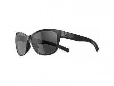 Sunčane naočale - Četvrtasti - Adidas A428 00 6050 EXCALATE