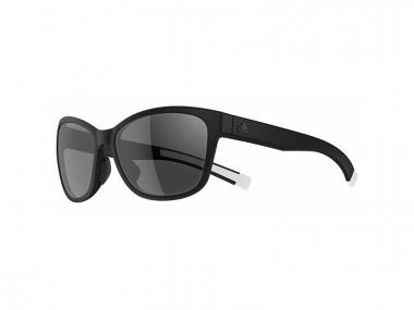 Sunčane naočale - Četvrtasti - Adidas A428 00 6051 EXCALATE