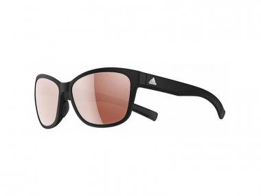 Sunčane naočale - Četvrtasti - Adidas A428 00 6052 EXCALATE