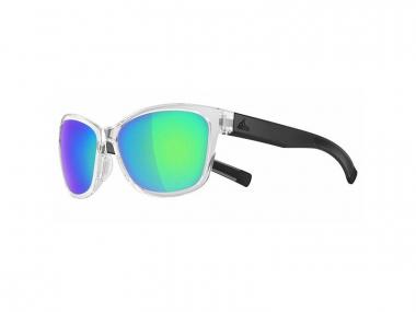 Sportske naočale Adidas - Adidas A428 00 6053 EXCALATE