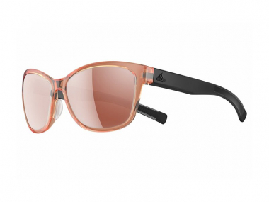 Četvrtasti sunčane naočale - Adidas A428 00 6055 EXCALATE