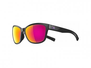 Sportske naočale Adidas - Adidas A428 00 6056 EXCALATE