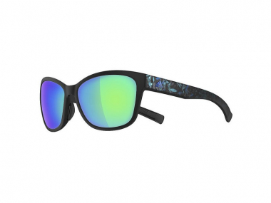 Sportske naočale Adidas - Adidas A428 00 6058 EXCALATE