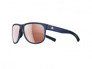 Sportske naočale Adidas - Adidas A429 00 6063 SPRUNG