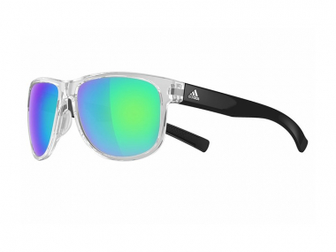Sportske naočale Adidas - Adidas A429 00 6068 SPRUNG