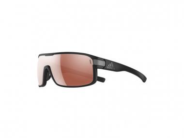 Pravokutan sunčane naočale - Adidas AD03 00 6051 ZONYK L