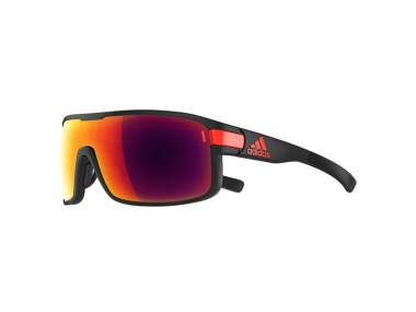Pravokutan sunčane naočale - Adidas AD03 00 6052 ZONYK L