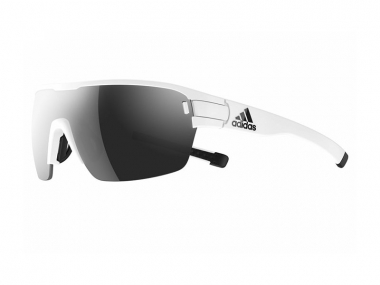 Pravokutan sunčane naočale - Adidas AD06 1600 S ZONYK AERO S