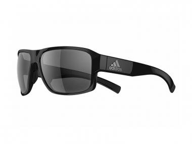Sportske naočale Adidas - Adidas AD20 00 6050 JAYSOR
