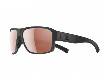 Sportske naočale Adidas - Adidas AD20 00 6051 JAYSOR
