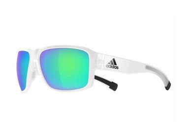 Sportske naočale Adidas - Adidas AD20 00 6053 JAYSOR