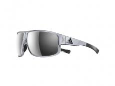 Adidas AD22 75 6800 Horizor