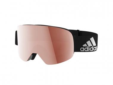 Skijaške naočale - Adidas AD80 50 6050 BACKLAND