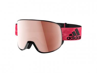 Skijaške naočale - Adidas AD81 50 6050 PROGRESSOR C