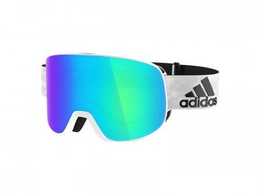 Skijaške naočale - Adidas AD81 50 6051 PROGRESSOR C