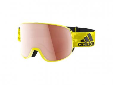 Skijaške naočale - Adidas AD81 50 6052 PROGRESSOR C