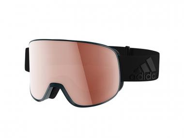 Skijaške naočale - Adidas AD81 50 6053 PROGRESSOR C