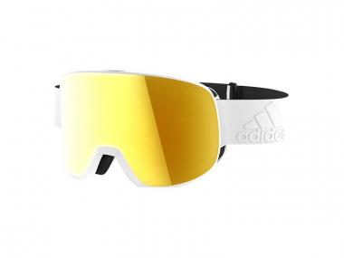 Skijaške naočale - Adidas AD81 50 6054 PROGRESSOR C
