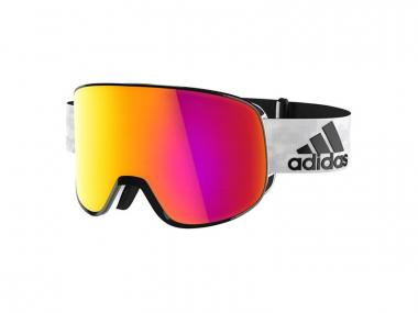 Skijaške naočale - Adidas AD81 50 6056 PROGRESSOR C