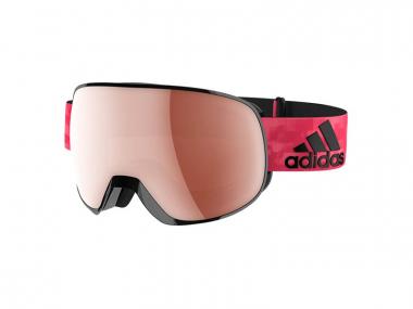 Skijaške naočale - Adidas AD82 50 6050 PROGRESSOR S