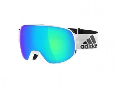 Skijaške naočale - Adidas AD82 50 6051 PROGRESSOR S