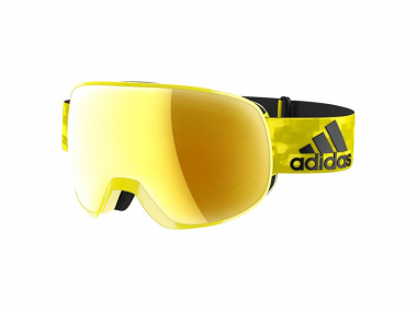 Skijaške naočale - Adidas AD82 50 6052 PROGRESSOR S