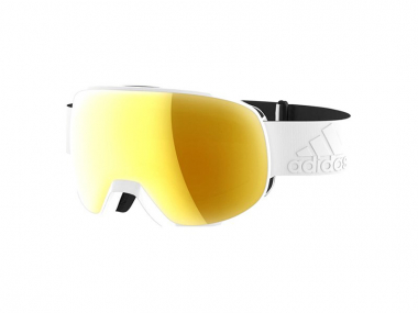 Skijaške naočale - Adidas AD82 50 6054 PROGRESSOR S