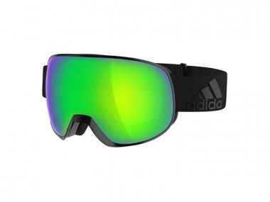 Skijaške naočale - Adidas AD82 50 6055 PROGRESSOR S