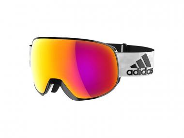 Skijaške naočale - Adidas AD82 50 6056 PROGRESSOR S